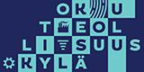 https://outokummunteollisuuskyla.fi/wp-content/uploads/2018/06/outokummun-teollisuuskyla_80korkea.png